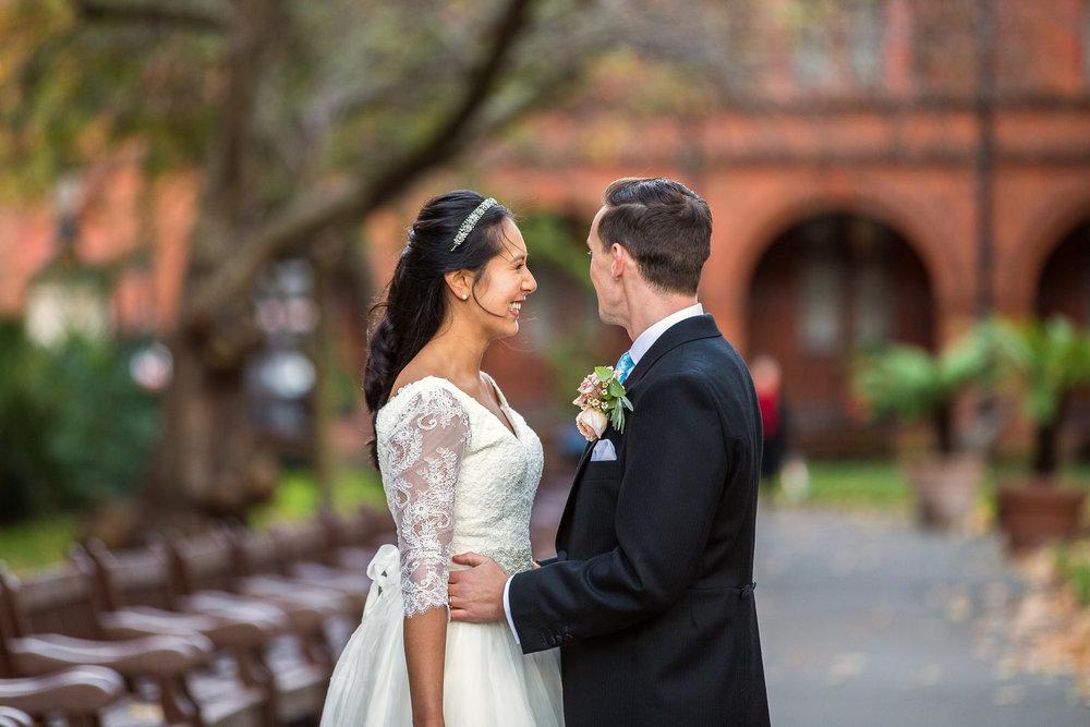 171125 - London Wedding Photographer-345.jpg