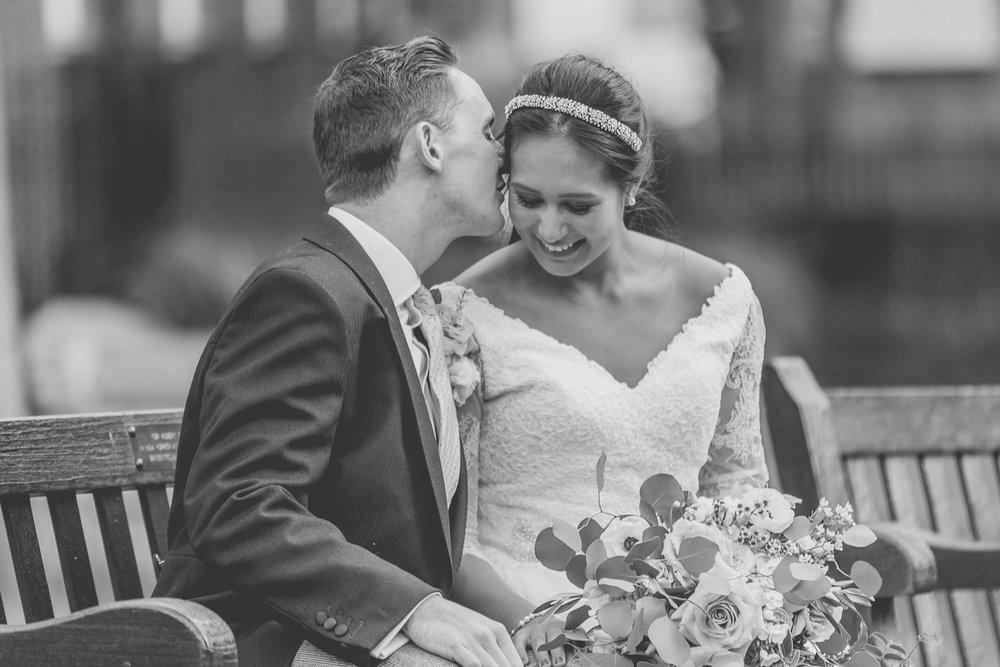 171125 - London Wedding Photographer-350.jpg