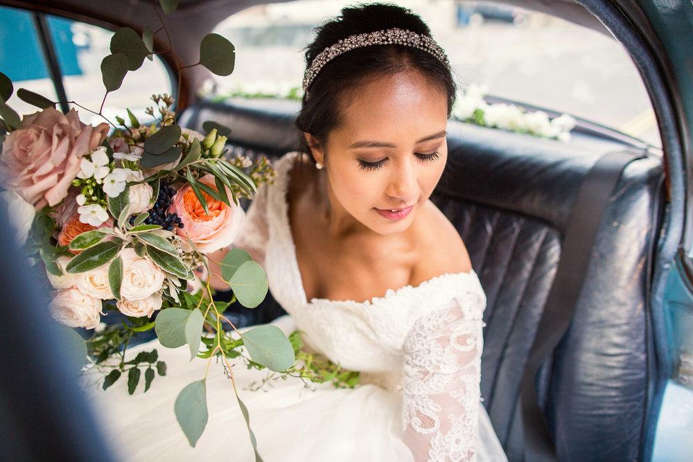 171125 - London Wedding Photographer-367.jpg