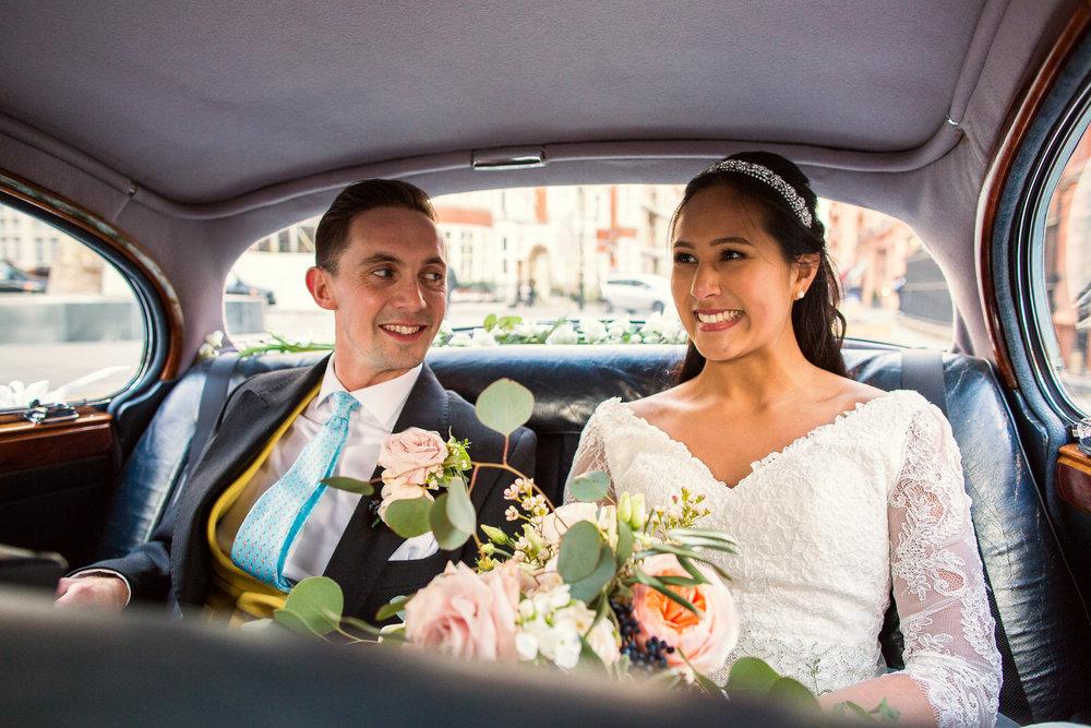 171125 - London Wedding Photographer-371.jpg
