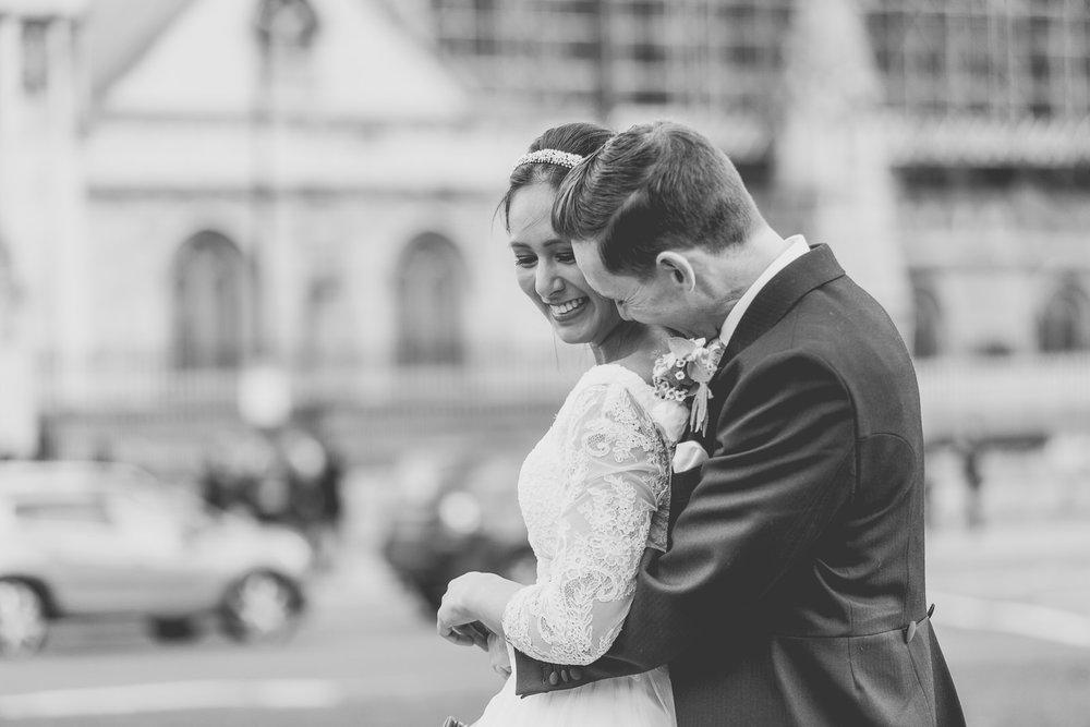 171125 - London Wedding Photographer-397.jpg