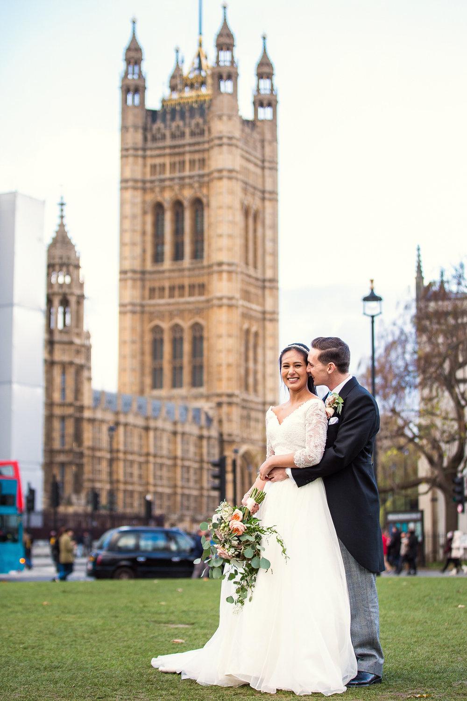 171125 - London Wedding Photographer-389.jpg