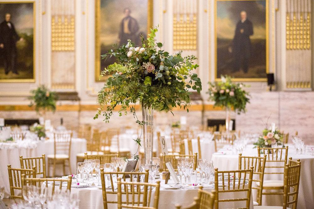 171125 - London Wedding Photographer-411.jpg
