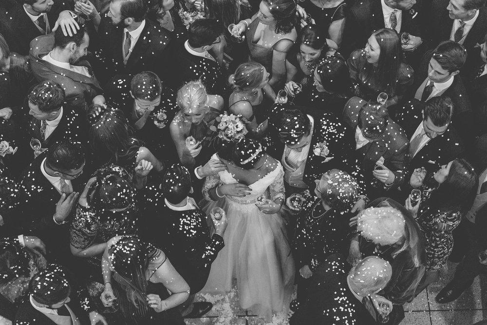 171125 - London Wedding Photographer-499.jpg