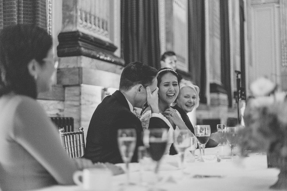 171125 - London Wedding Photographer-605.jpg