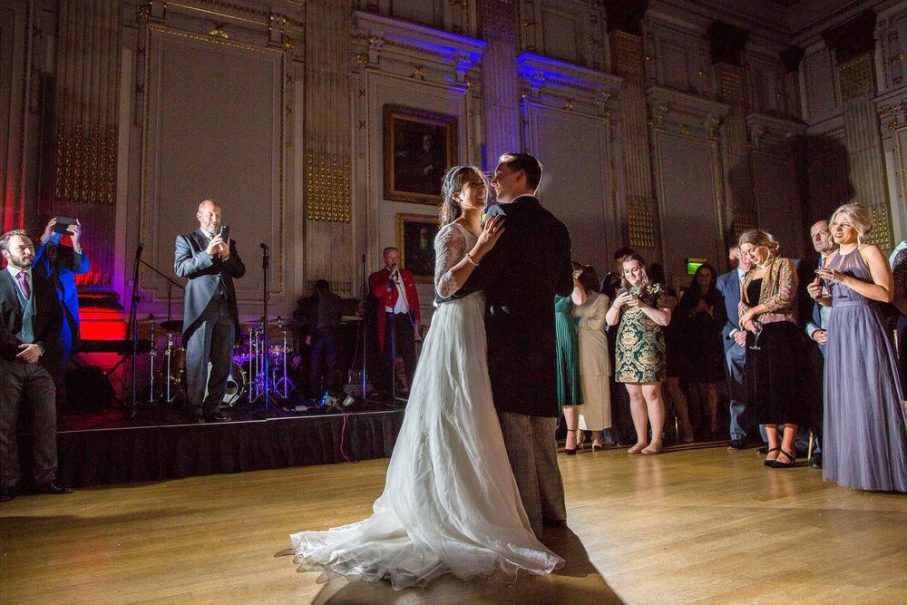 171125 - London Wedding Photographer-618.jpg