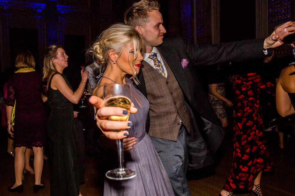171125 - London Wedding Photographer-644.jpg