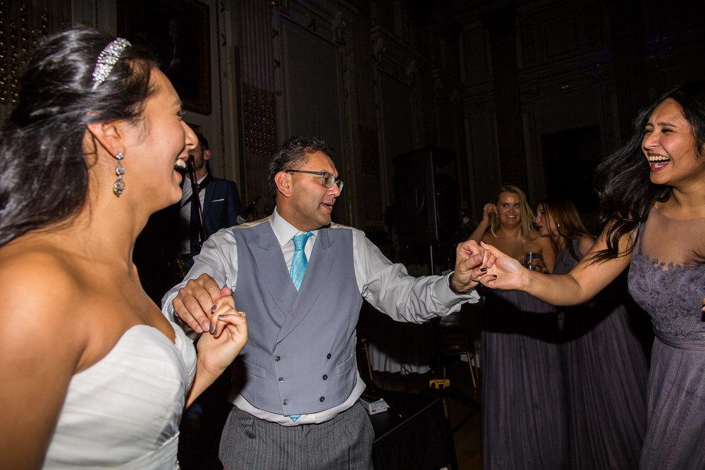 171125 - London Wedding Photographer-712.jpg