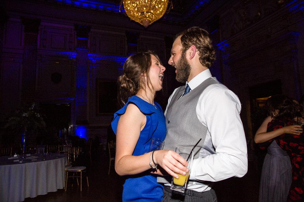171125 - London Wedding Photographer-789.jpg