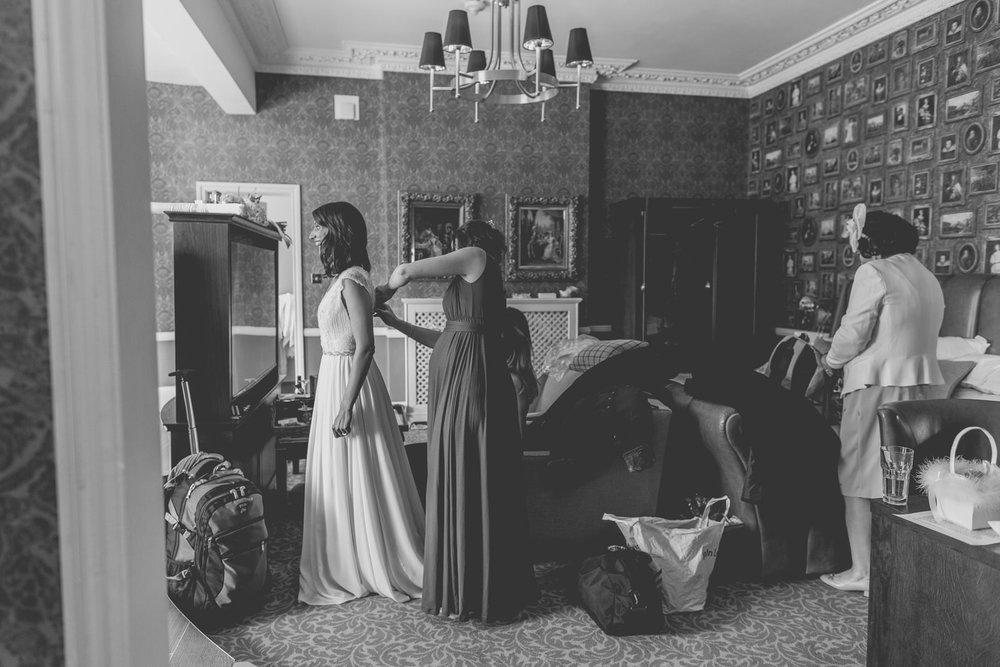 171216 - Wimbledon Wedding Photographer-135.jpg