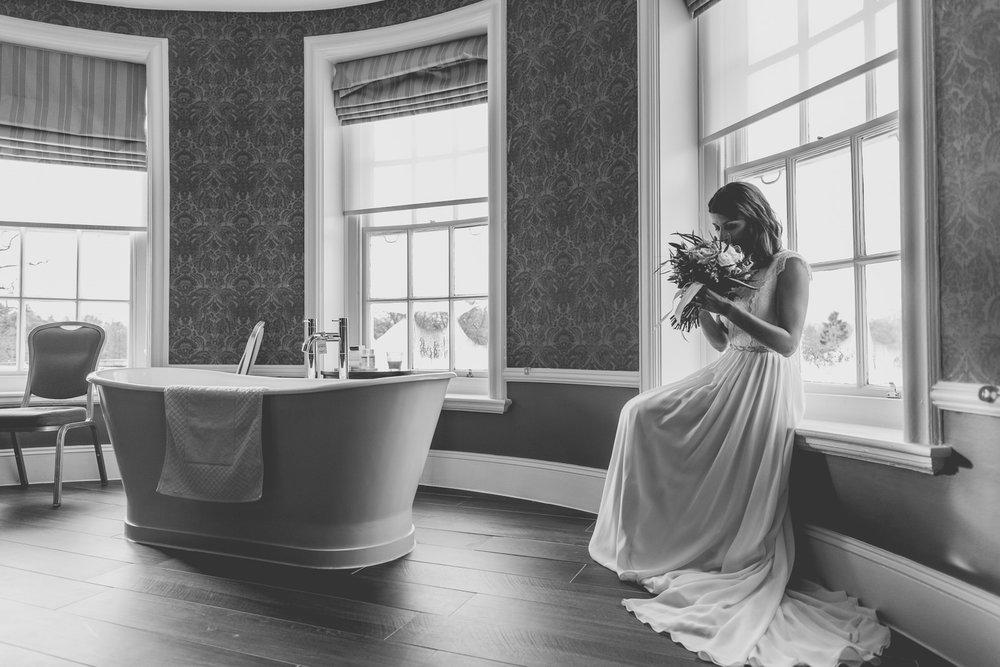 171216 - Wimbledon Wedding Photographer-161.jpg
