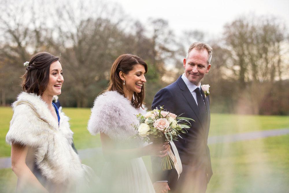 171216 - Wimbledon Wedding Photographer-344.jpg