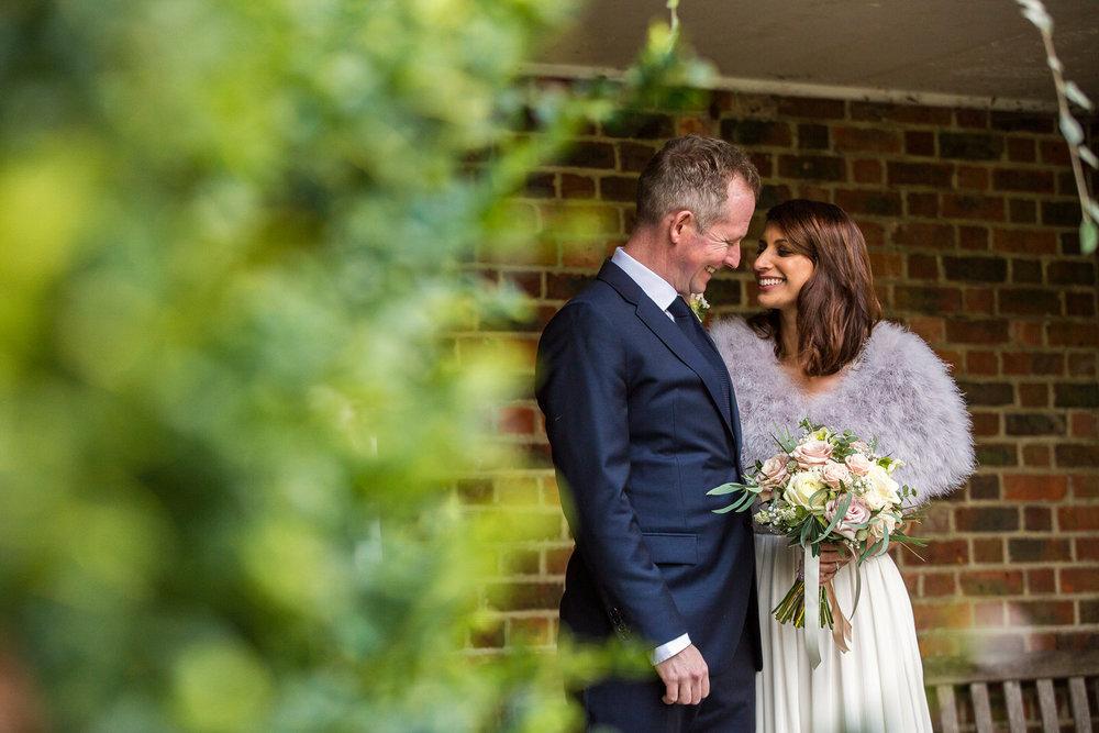 171216 - Wimbledon Wedding Photographer-427.jpg