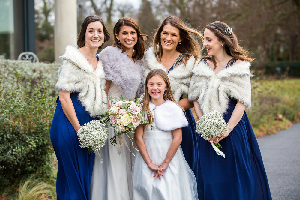 171216 - Wimbledon Wedding Photographer-419.jpg