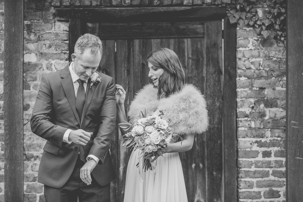 171216 - Wimbledon Wedding Photographer-430.jpg