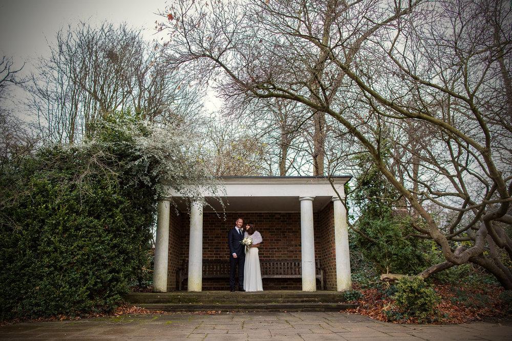171216 - Wimbledon Wedding Photographer-429.jpg