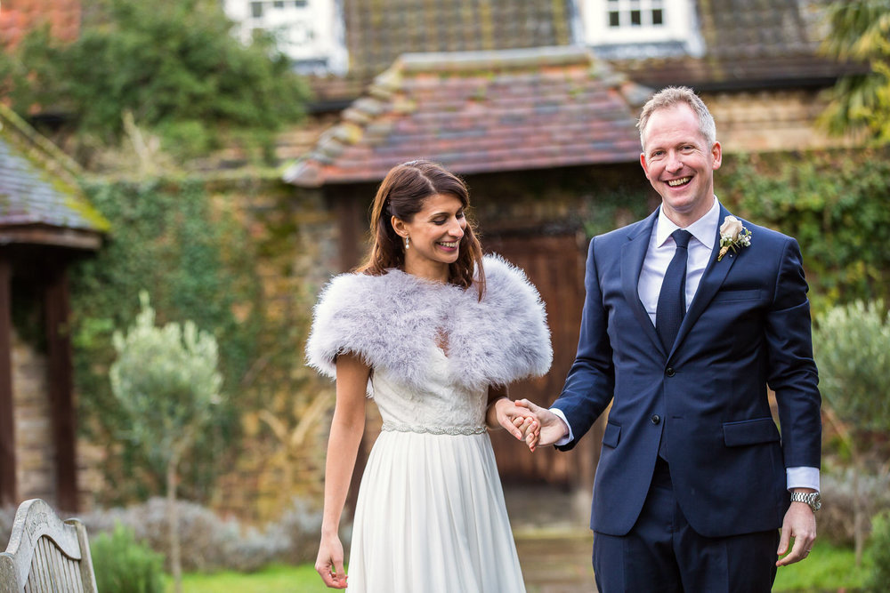 171216 - Wimbledon Wedding Photographer-468.jpg