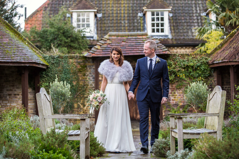 171216 - Wimbledon Wedding Photographer-453.jpg
