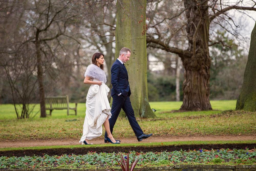 171216 - Wimbledon Wedding Photographer-470.jpg