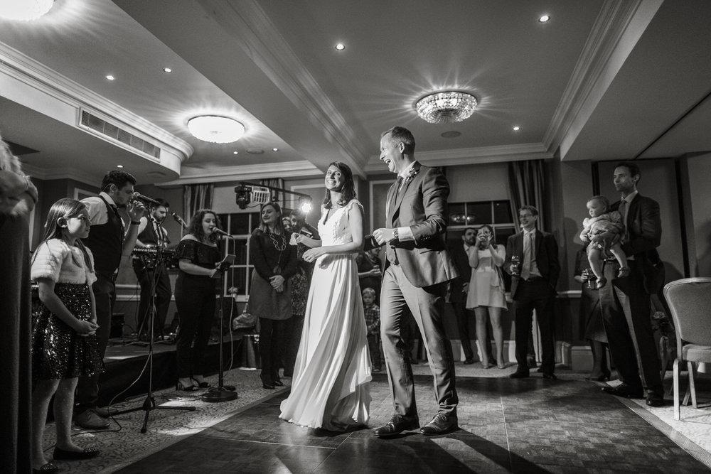 171216 - Wimbledon Wedding Photographer-749.jpg