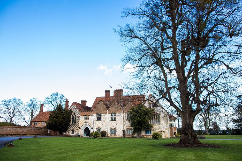 171229 - Buckinghamshire Wedding Photographer-1.jpg