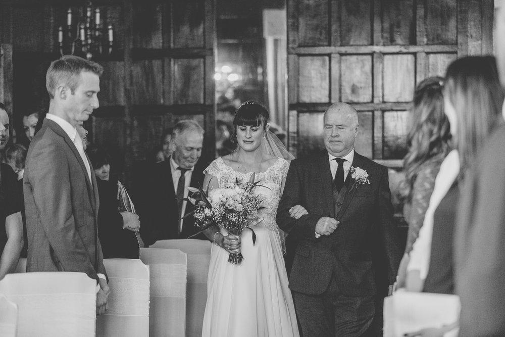 171229 - Buckinghamshire Wedding Photographer-152.jpg