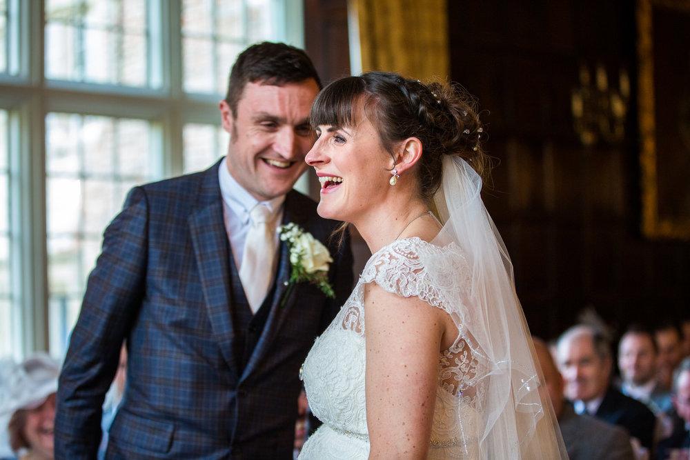 171229 - Buckinghamshire Wedding Photographer-170.jpg