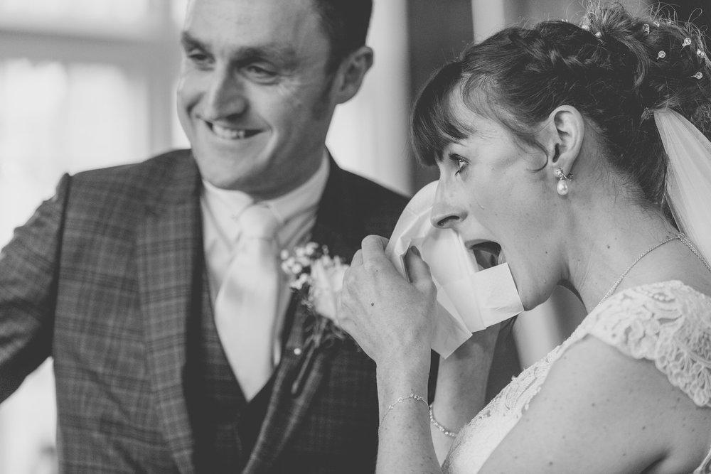 171229 - Buckinghamshire Wedding Photographer-194.jpg