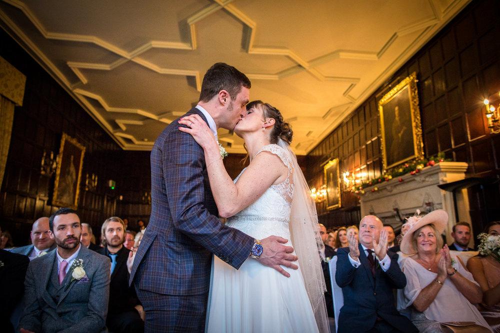 171229 - Buckinghamshire Wedding Photographer-213.jpg