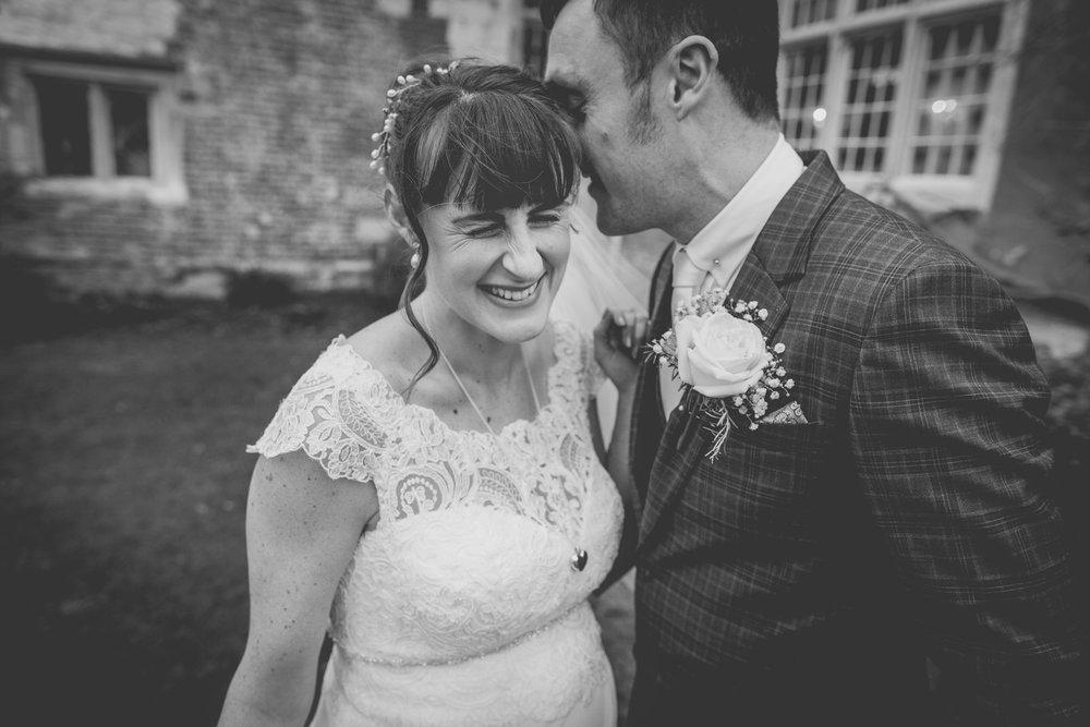 171229 - Buckinghamshire Wedding Photographer-256.jpg
