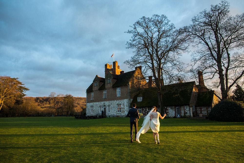 171229 - Buckinghamshire Wedding Photographer-279.jpg