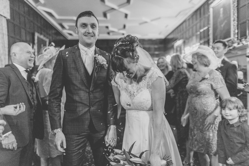 171229 - Buckinghamshire Wedding Photographer-361.jpg