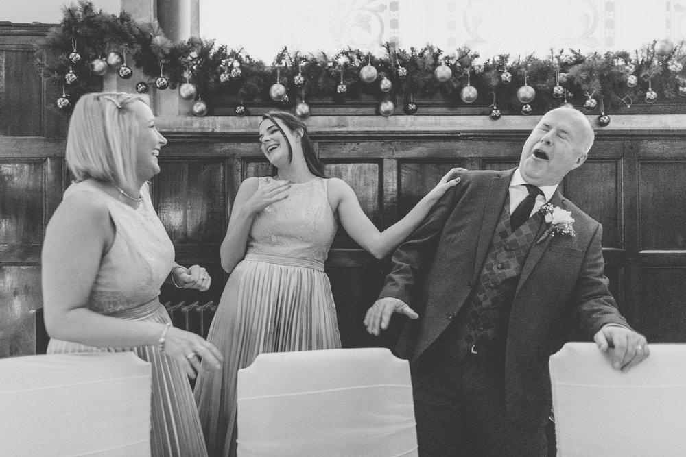 171229 - Buckinghamshire Wedding Photographer-380.jpg