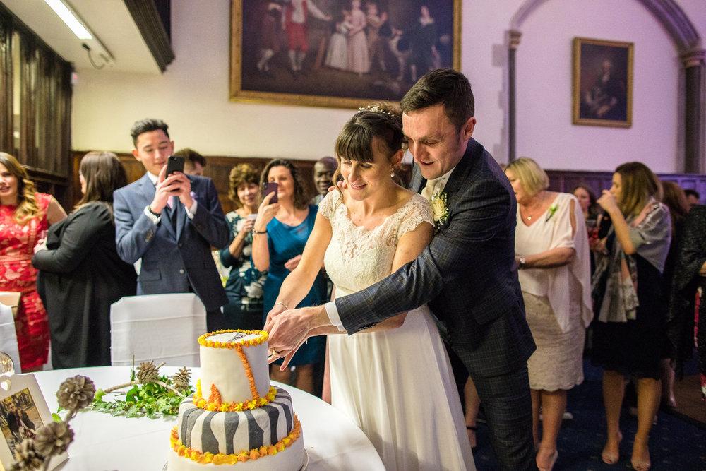 171229 - Buckinghamshire Wedding Photographer-596.jpg
