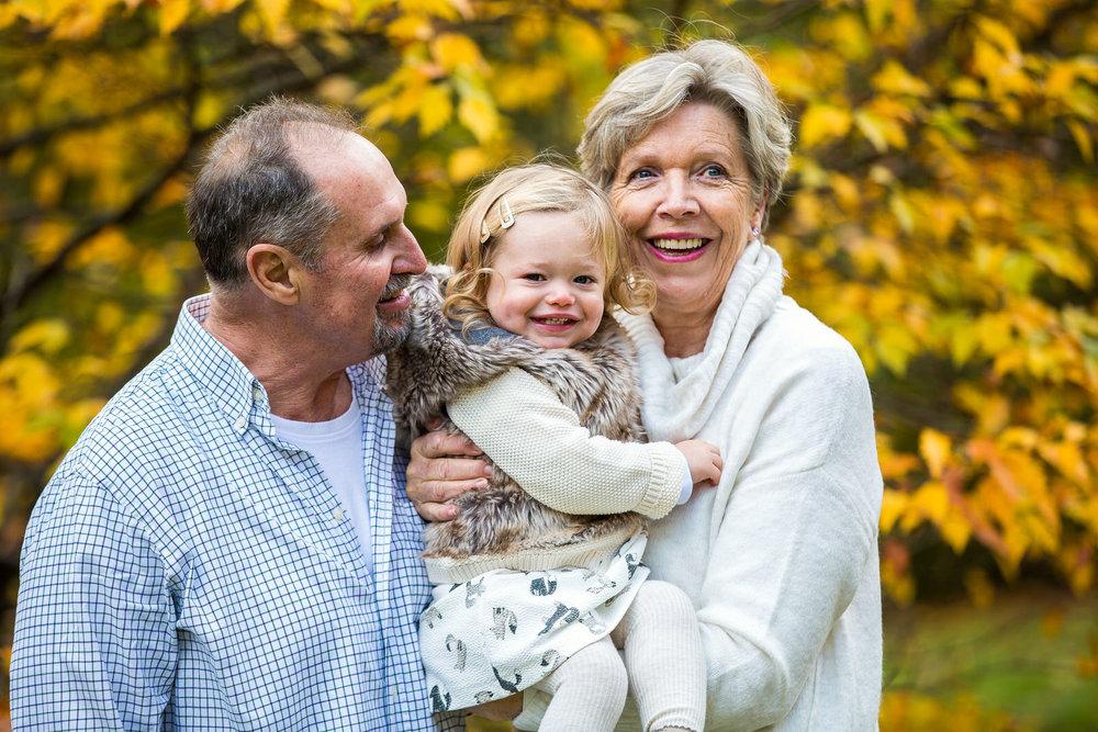 171112 - Wimbledon Family Photographer-21.jpg