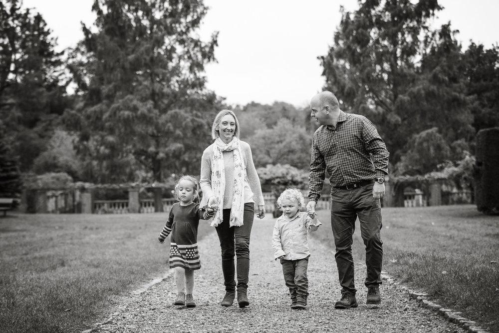 171023 - SW London Family Photographer-126.jpg