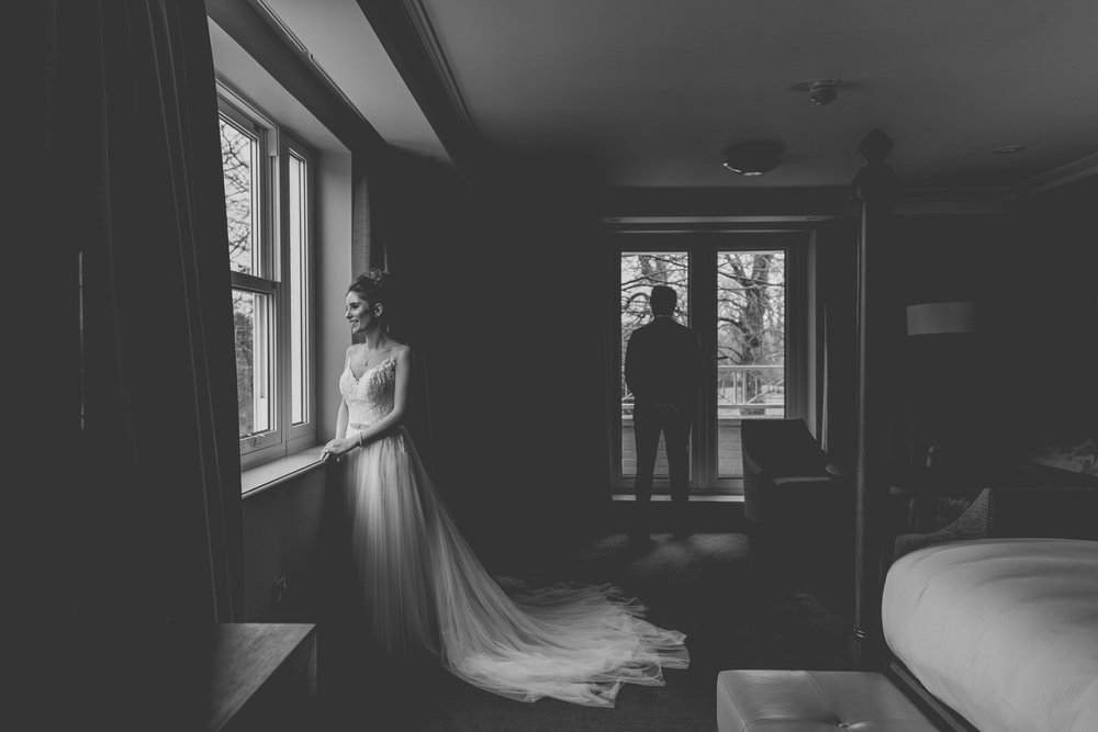 180120 - Hertfordshire Wedding Photographer-84.jpg