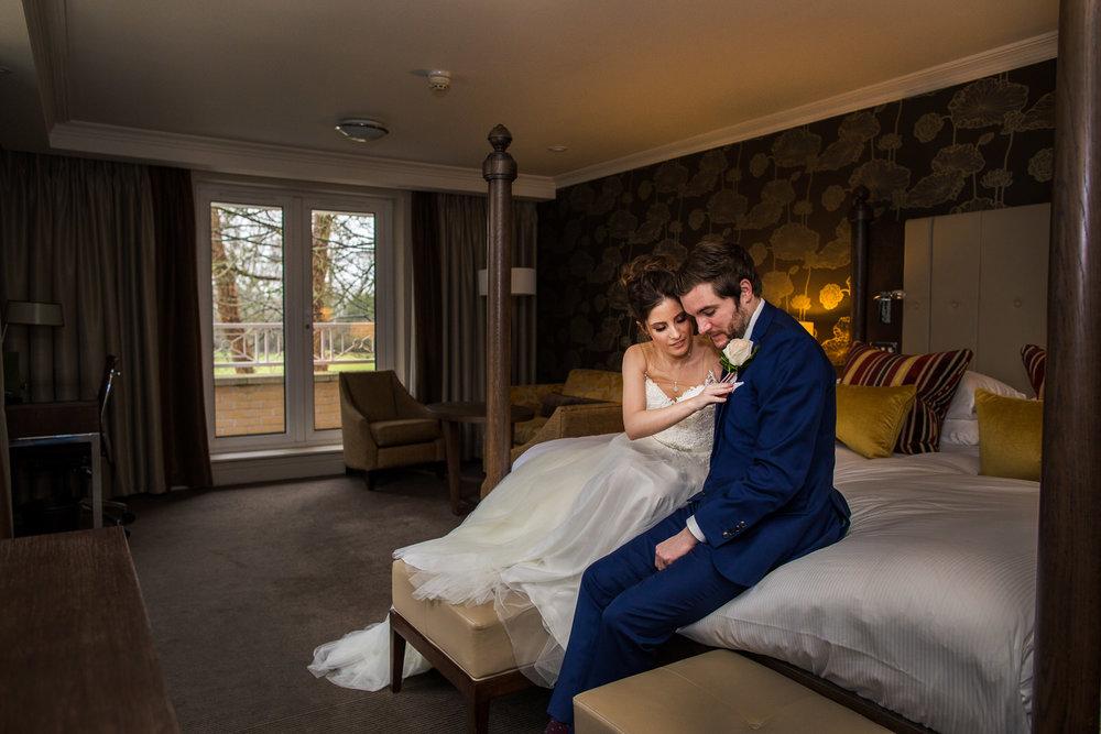 180120 - Hertfordshire Wedding Photographer-111.jpg