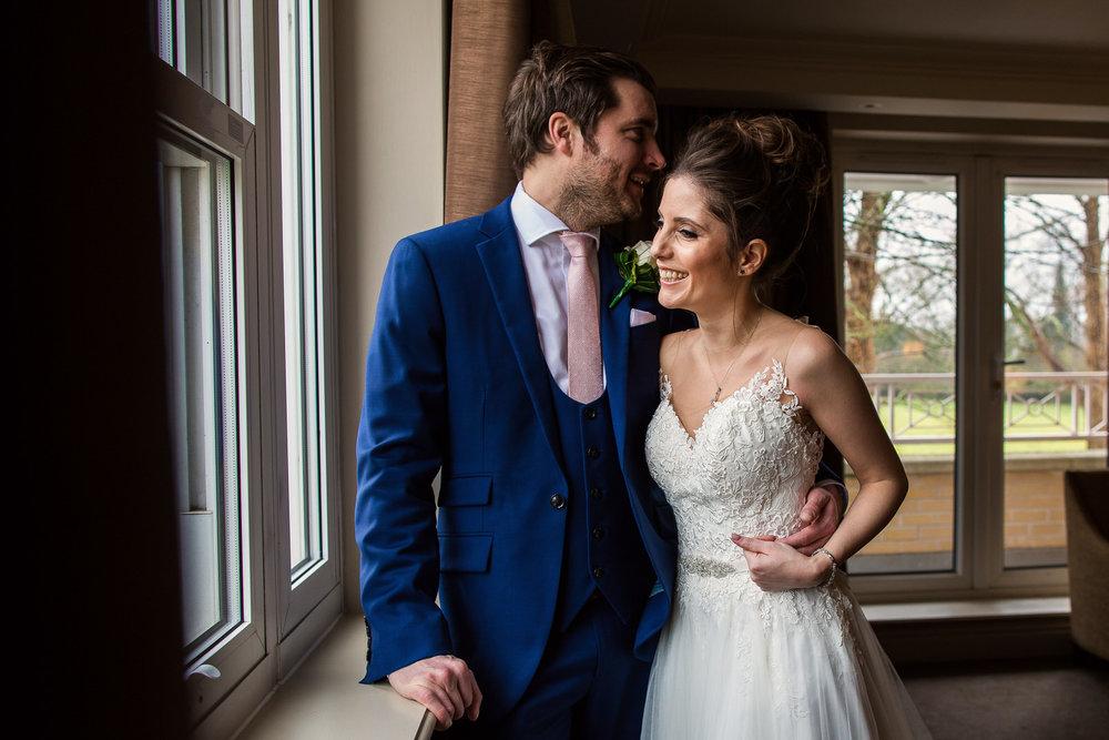 180120 - Hertfordshire Wedding Photographer-96.jpg