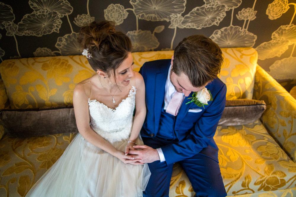 180120 - Hertfordshire Wedding Photographer-123.jpg