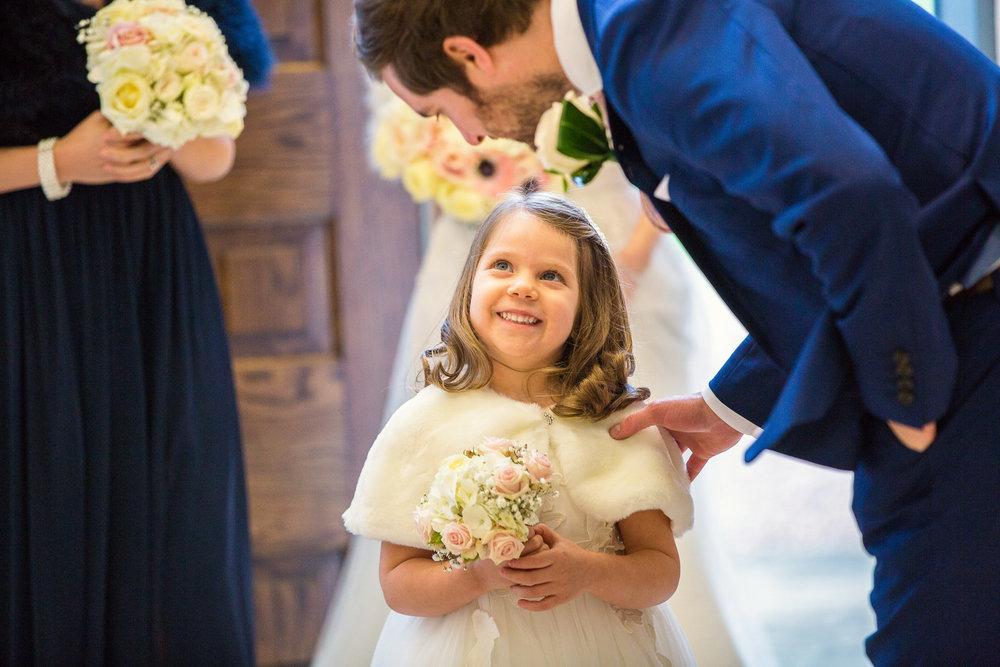 180120 - Hertfordshire Wedding Photographer-185.jpg