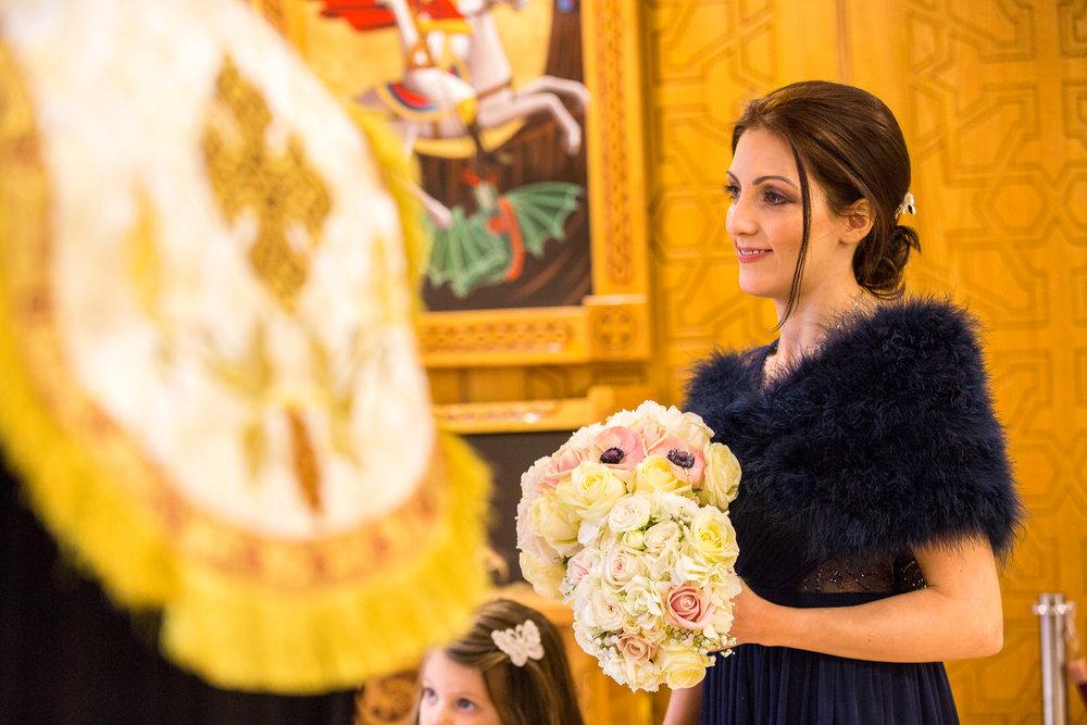 180120 - Hertfordshire Wedding Photographer-208.jpg