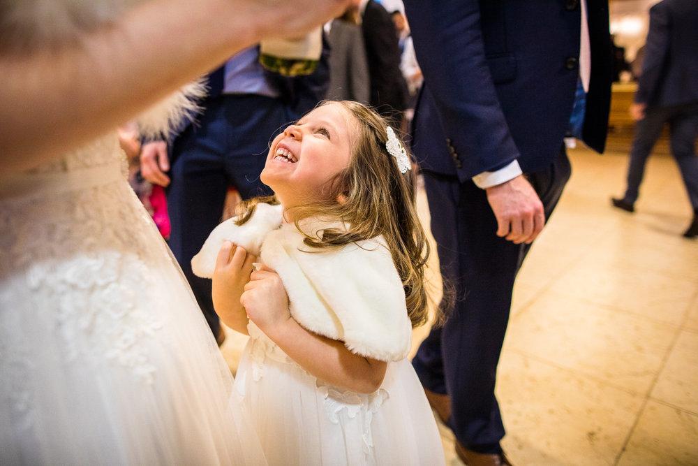 180120 - Hertfordshire Wedding Photographer-339.jpg