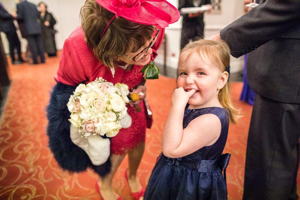 180120 - Hertfordshire Wedding Photographer-400.jpg