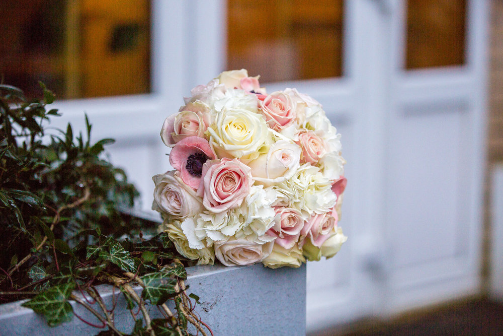 180120 - Hertfordshire Wedding Photographer-395.jpg