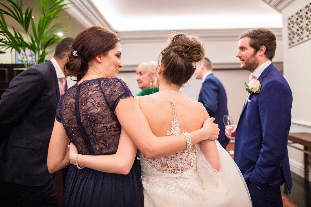 180120 - Hertfordshire Wedding Photographer-431.jpg