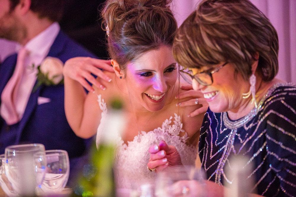 180120 - Hertfordshire Wedding Photographer-519.jpg
