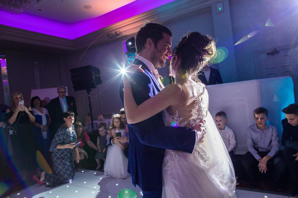 180120 - Hertfordshire Wedding Photographer-626.jpg