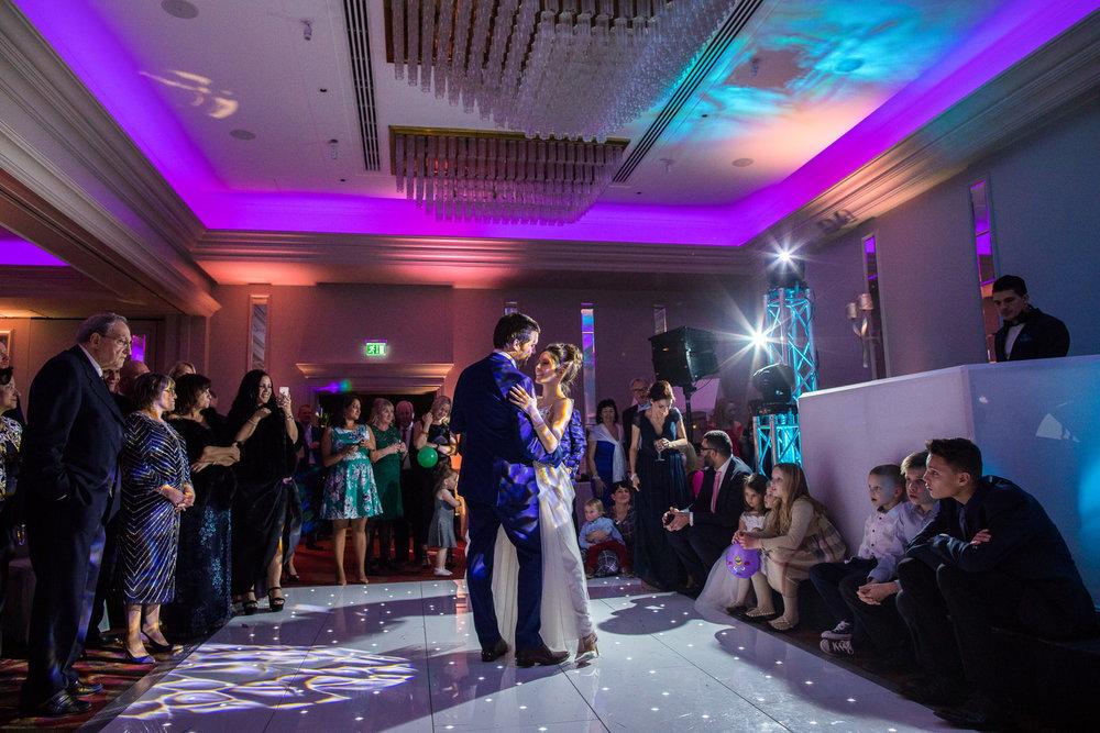 180120 - Hertfordshire Wedding Photographer-641.jpg