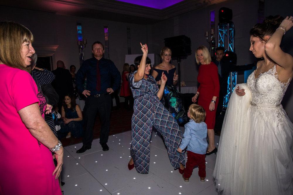 180120 - Hertfordshire Wedding Photographer-676.jpg